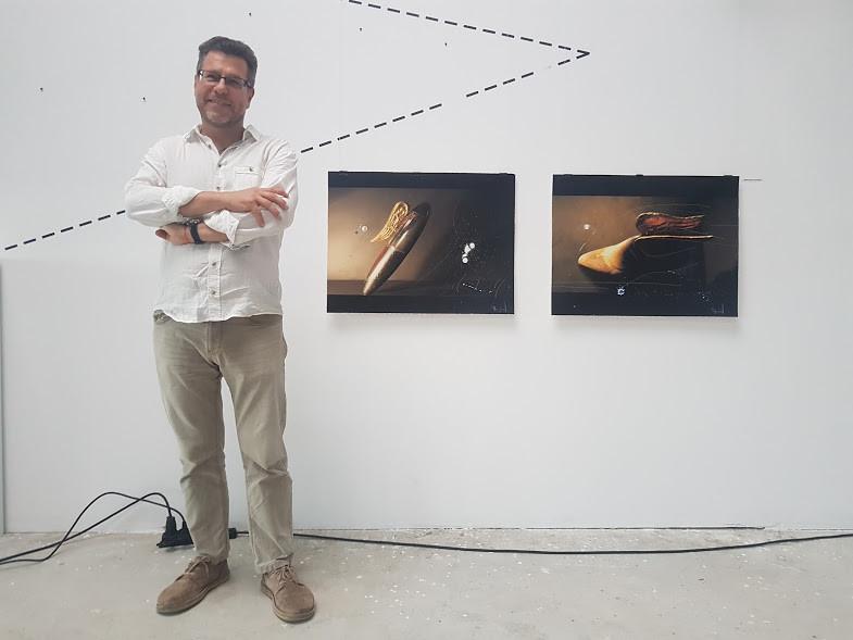 Светозар Бенчев