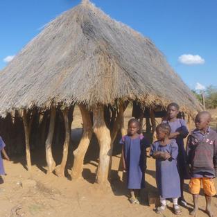 Old school Mwiinga Malimvwa