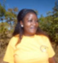 thumb_P1040371_1024.jpg