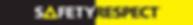 Safetyrespect logo.png