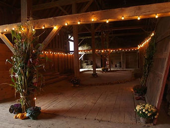 inside historic barn.jpg