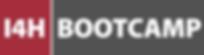 bootcampwebsite.png