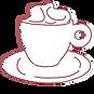 test logos cafe-rouge.png