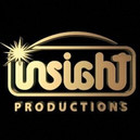 Insight logo.jpeg