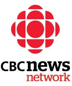 cbc news 2