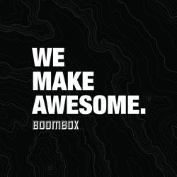 boombox-logo-237.jpg