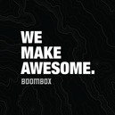 boombox-logo-237.jpg.png