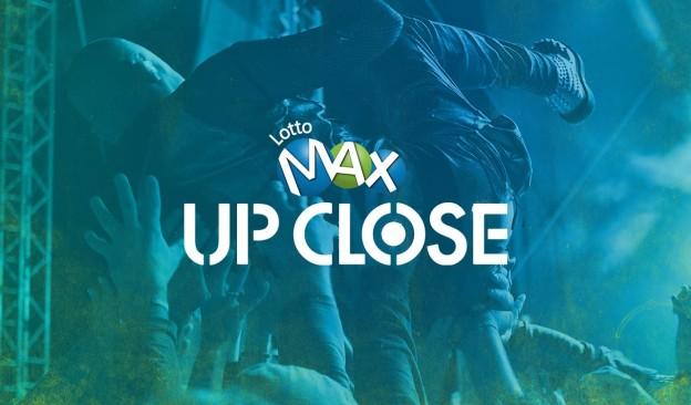 up-close-624x366