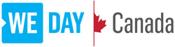 we day canada