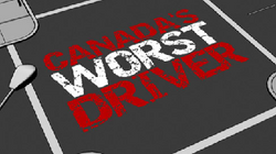canadas_worst_driver_s01_4184