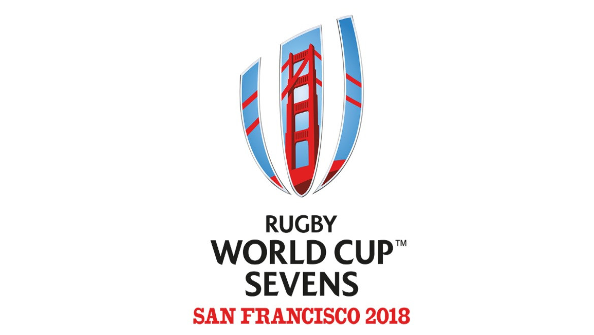 Picmonkey-Logo-Rugby-World-Cup-Sevens-20