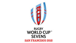 Picmonkey-Logo-Rugby-World-Cup-Sevens-2018