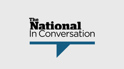 The National in Conversation Pic