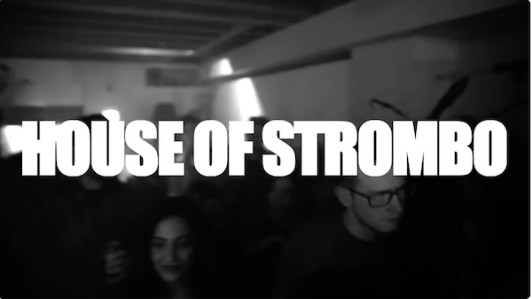 Apple-Music-Strombo