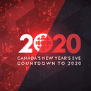 CBC NYE 2020