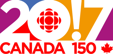 canada day cbc.png