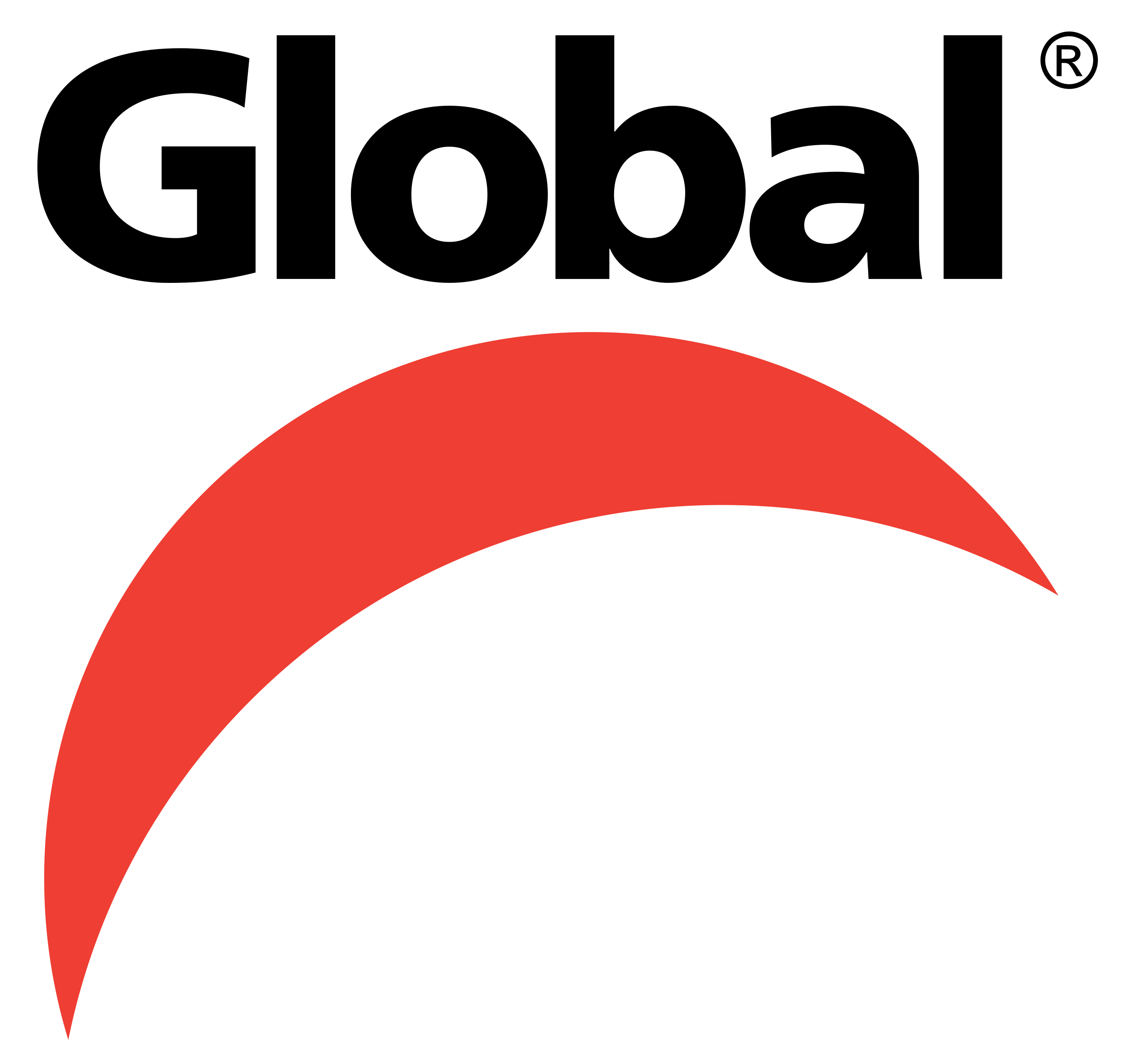 2560px-Old_Global_TV_Logo.svg