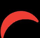 2560px-Old_Global_TV_Logo.svg.png