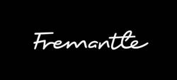 freemantle