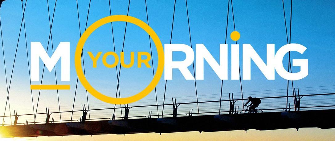 your-morning-logo.jpg