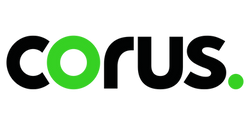 logo_Corus_New