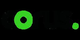 logo_Corus_New.png