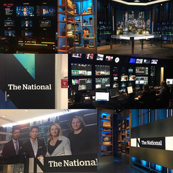 Very proud to be the consulting director of the new national, a historic project! Amazing opportunit