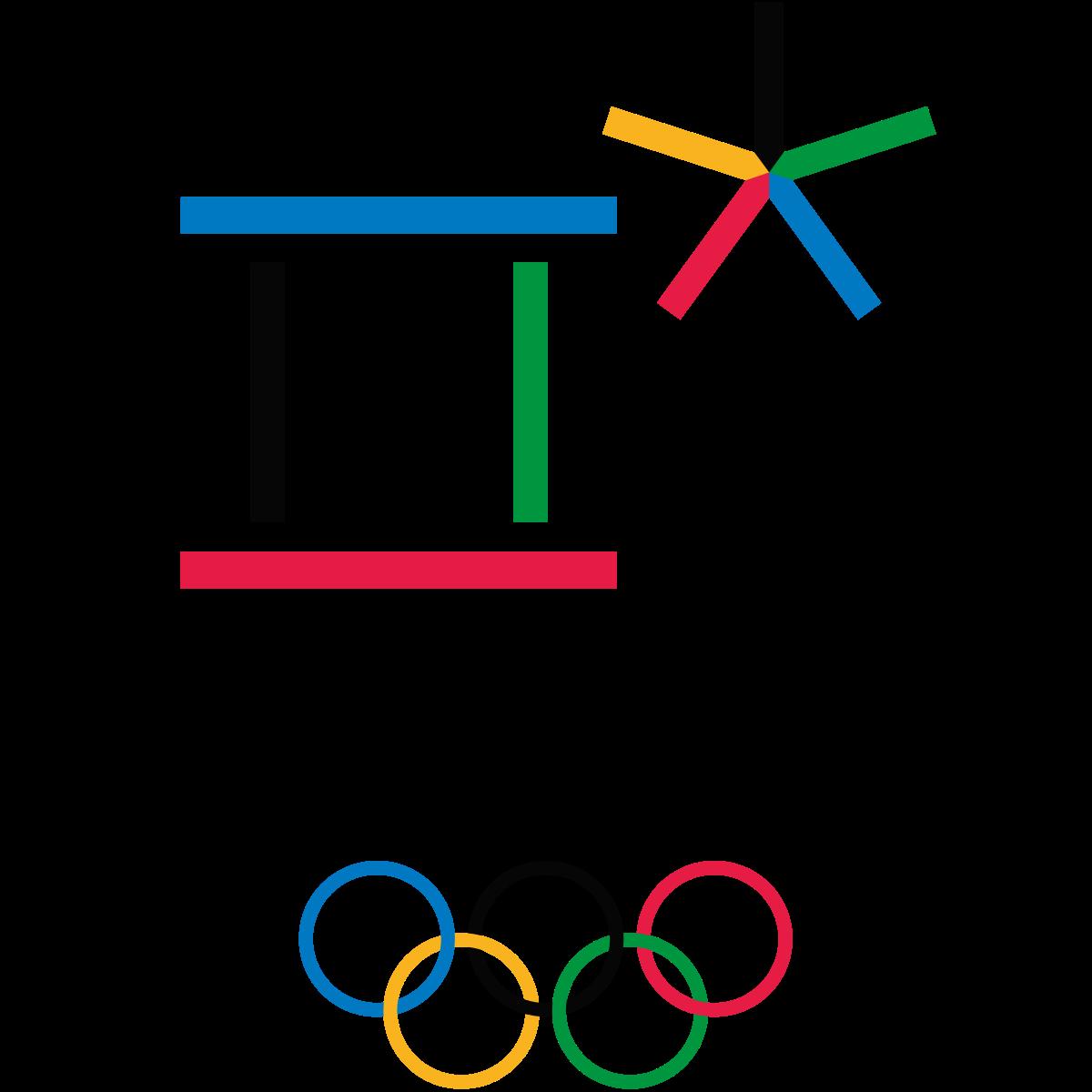1200px-PyeongChang_2018_Winter_Olympics.