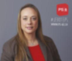 Carole-Anne Kast / Elections municipales 2015