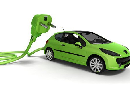 Voitures électriques : une alternative à encourager !