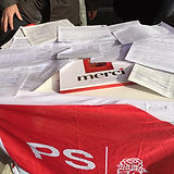 signatures stand pso.jpg