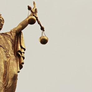 Juge assesseur-e recherché-e pour la CCMBL