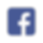facebook-icon-preview-1.png