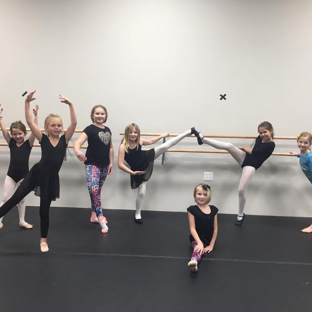 ballet class 2.jpg