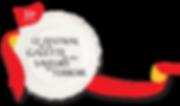 logo_festival_banderole.png