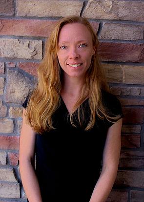 Sarah_edited_edited_edited_edited.jpg