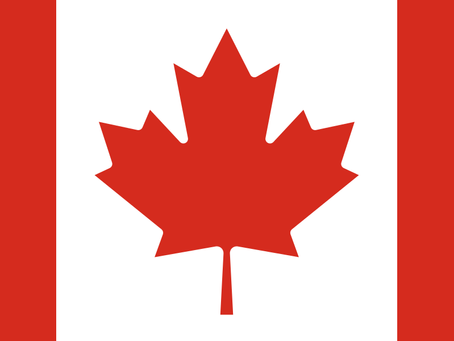 """סקירה עולמית על זכות ההצבעה מחו""""ל - קנדה"""
