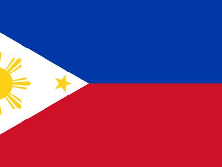 הפיליפינים - זכות הצבעה של אזרחים בתפוצות