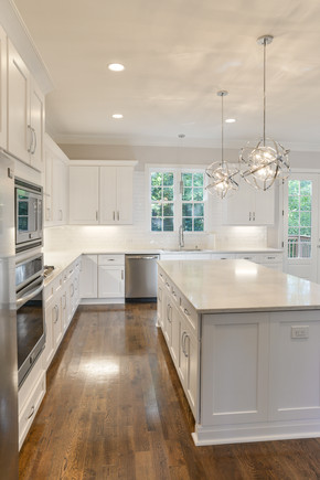 Real Estate Photography, Aerial, Drone Videographer Charlotte NC,