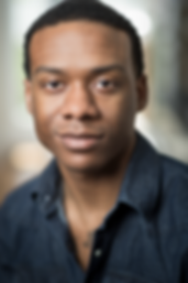 Actor head shots,professional, business portraits charlotte,