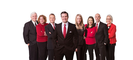 corporate head shots, group image business charlotte