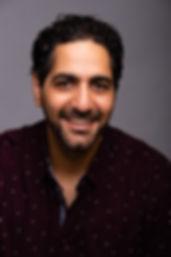 Actor head shots, professional, business portraits charlotte