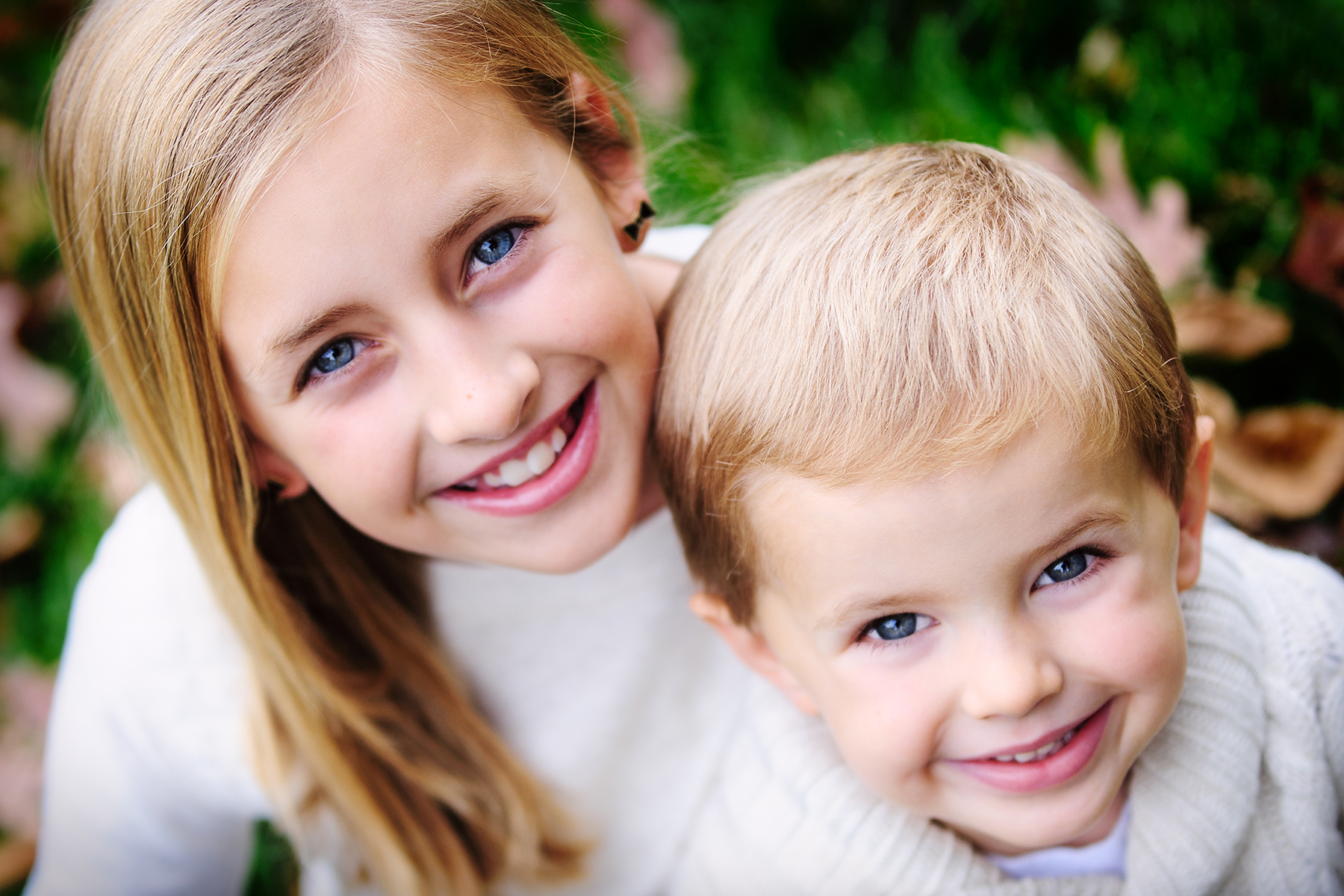 Siblings13.jpg