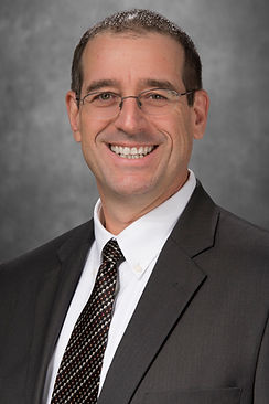 classic, traditional, corporate head shot