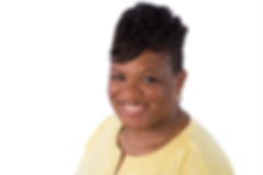 Executive portraits,professional, business portraits charlotte,