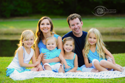 Family_Picture_Charlotte_Photography7.png