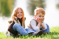 Siblings12.jpg