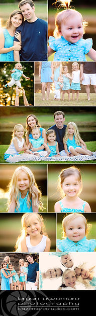 Family Photography, Family Pictures, Charlotte