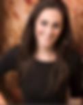 professional head shots charlotte,  contemporary head shots charlotte, professional headshots charlotte nc