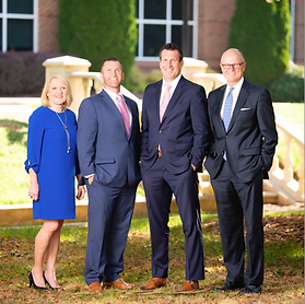 Professional Group Photo, executive portraits